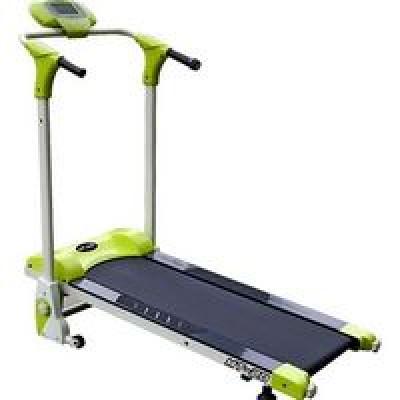 Беговая дорожка Jada fitness MT20