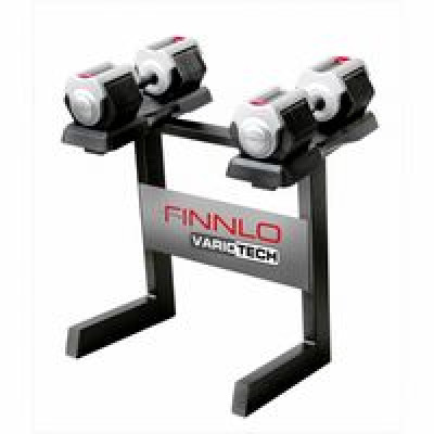 Гантели Finnlo Variotech Set 6764