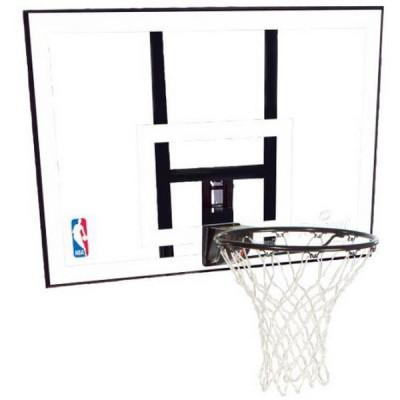 Баскетбольный щит Spalding NBA Combo 44