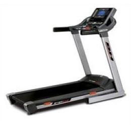 Беговая дорожка BH Fitness F2W - G6473