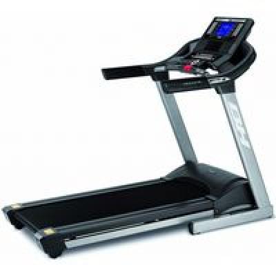 Беговая дорожка BH Fitness F4 G6426R
