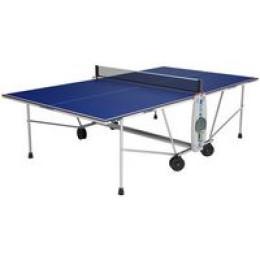 Теннисный стол Cornilleau Sport ONE indoor Blue