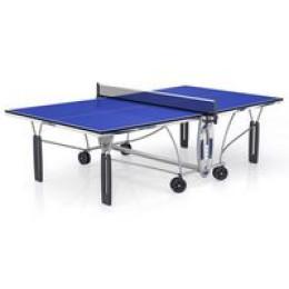 Теннисный стол Cornilleau Sport 200 Indoor