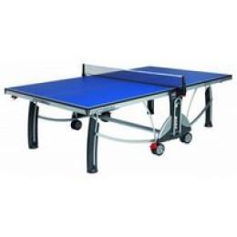 Теннисный стол Cornilleau Sport 500 indor blue