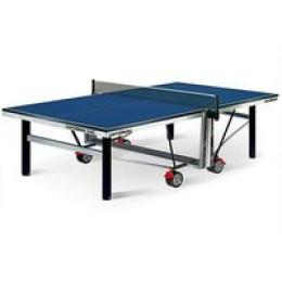 Теннисный стол Cornilleau Competition 540 ITTF