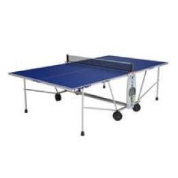 Теннисный стол Cornilleau One outdoor Blue