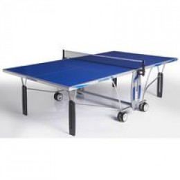 Теннисный стол Cornilleau 200S outdoor Blue
