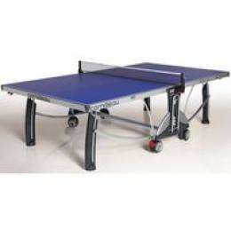 Теннисный стол Cornilleau 500M outdoor Blue