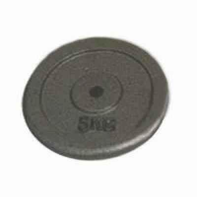 Диск стальной Stein (WP-03-0.5)