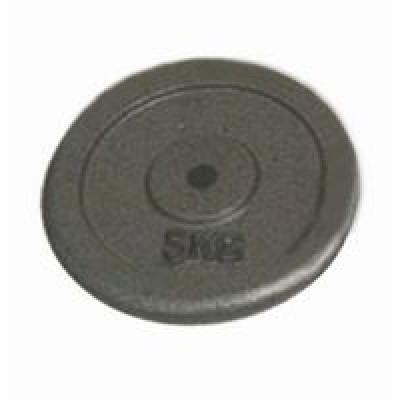 Диск стальной Stein (WP-03-1,5)