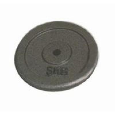 Диск стальной Stein (WP-03-5)