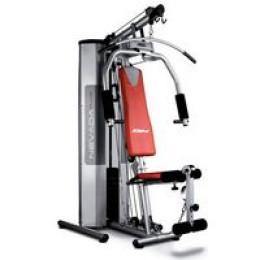 Фитнес станция BH fitness Nevada Plus G119XA