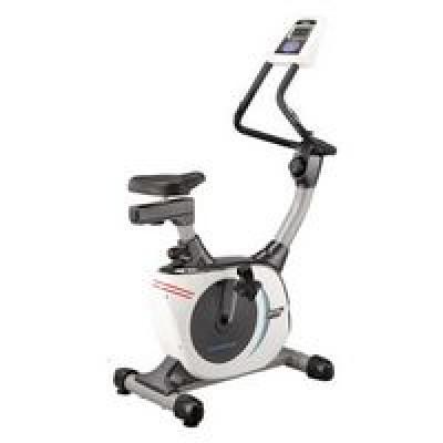 Вертикальный велотренажер Life Gear Transport (20680)