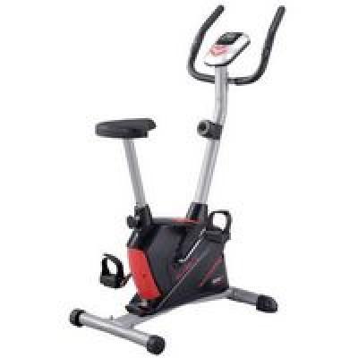 Вертикальный велотренажер Life Gear Classic (20385)
