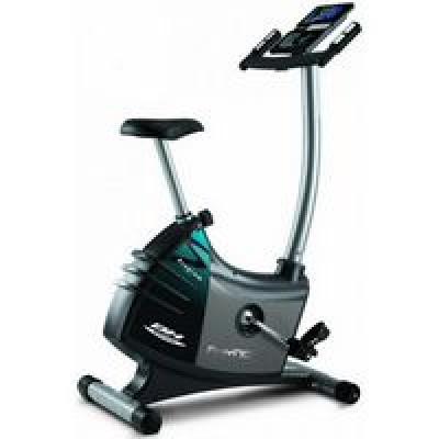 Велотренажер BH Fitness Rhyno Max Program (H4935)