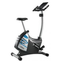 Велотренажер BH Fitness Rhyno Max (H4915)
