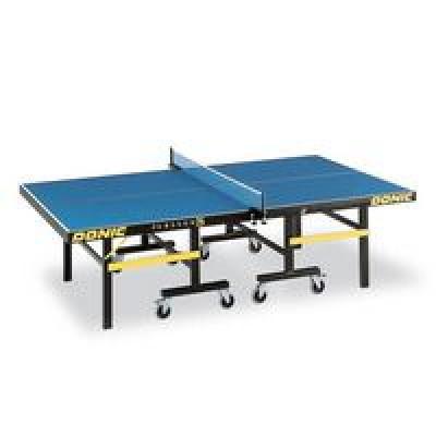 Теннисный стол професcиональный Donic Persson 25