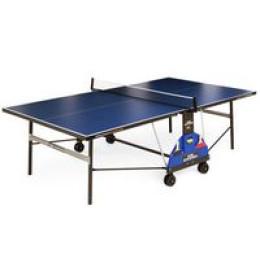 Теннисный стол Match Max 707006