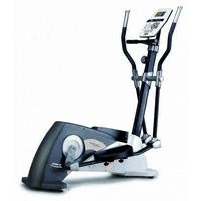 Орбитрек BH Fitness Brazil Plus G2371