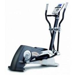 Орбитрек BH Fitness Brazil Plus Program G2375
