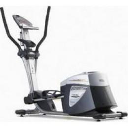 Орбитрек BH Fitness Iridium Avant Program G246