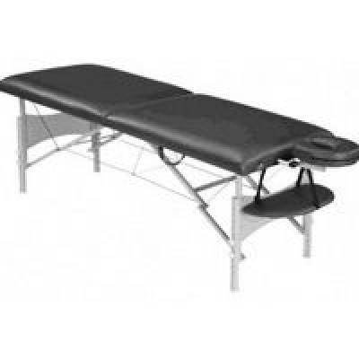 Массажный стол Life Gear BASIC 55301
