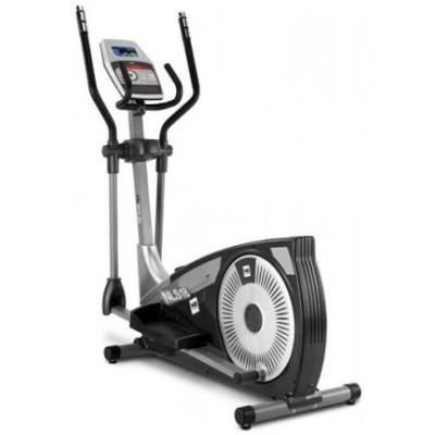 Орбитрек BH Fitness NLS18 Programm G2382