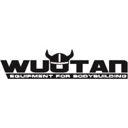 Тренажеры WUOTAN
