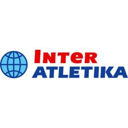 Тренажеры InterAtletika