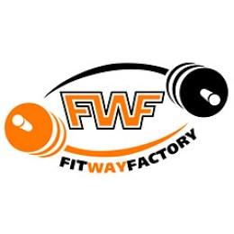 Тренажеры Fit Way Factory