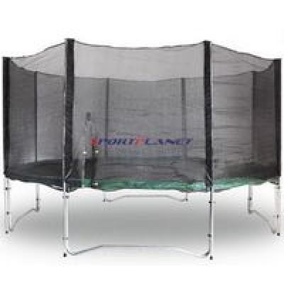 Защитная сетка для батута KIDIGO 426 см