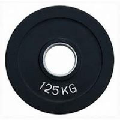 Диск Alex RCP19-1,25 1,25 кг (52мм)