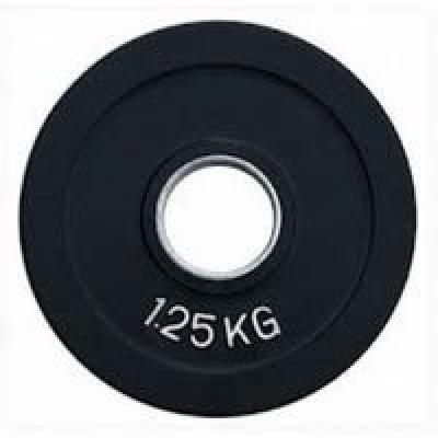 Диск Alex RCP18-1,25 (52 мм, черный)