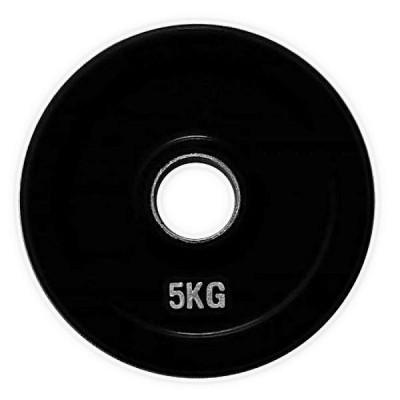 Диск Alex RCP18-5 (52 мм, черный)