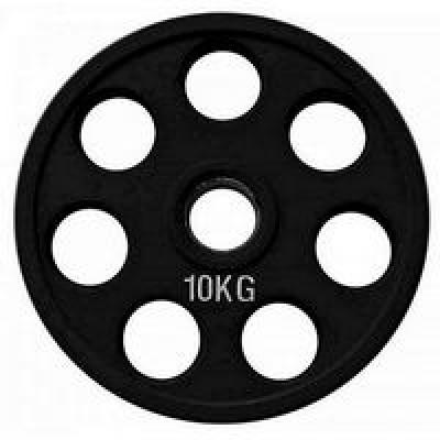 Диск Alex RCP18-10 (52 мм, черный)