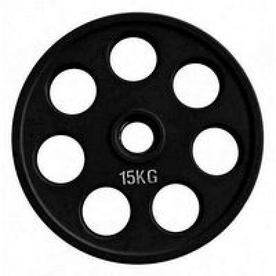 Диск Alex RCP18-15 (52 мм, черный)