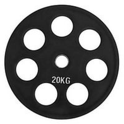 Диск Alex RCP18-20 (52 мм, черный)