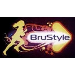Тренажеры BruStyle