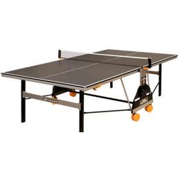 Теннисный стол Enebe Zenit 707018