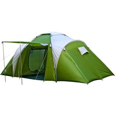 82093 / 82112 Палатка ATHINA 4 (4 места)