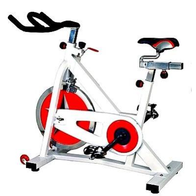 НВ 8193 | Велотренажер Spin Bike