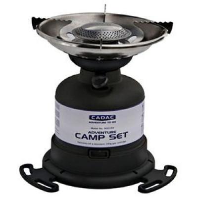 Газовая горелка Cadac Adventure Camp Set