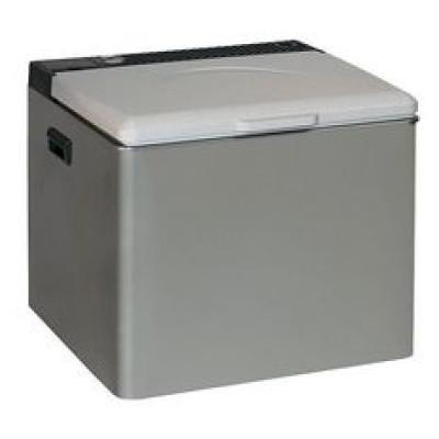 Автохолодильник Ezetil EZА 4000 gas 230/12V 30mbar