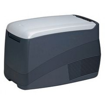Автохолодильник компрессорный Ezetil EZC 35л