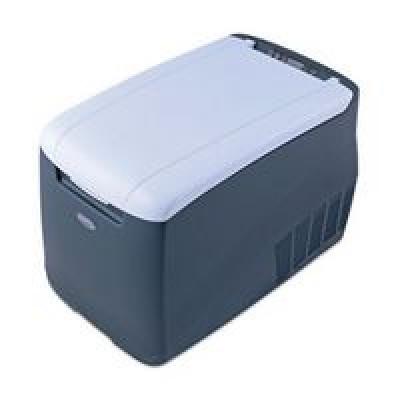 Автохолодильник компрессорный Ezetil EZC 45л