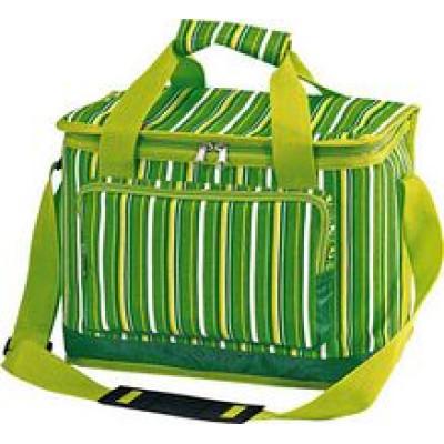 Изотермическая сумка Time Eco TE-3015SX 15л