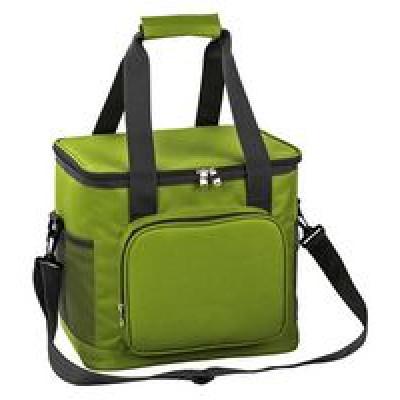 Изотермическая сумка Time Eco TE-320S 20л