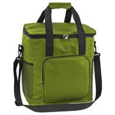 Изотермическая сумка Time Eco TE-334S 35л