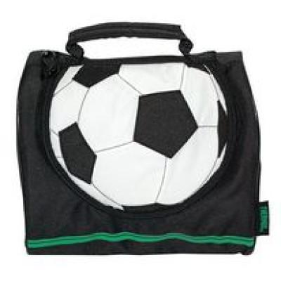 Изотермическая сумка Thermos Soccer 3,6 л