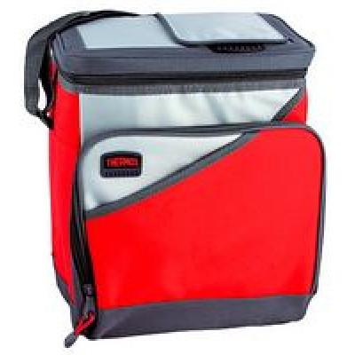 Изотермическая сумка Thermos American 12 л